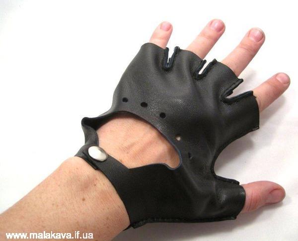Как сшить руку с пальцами 693